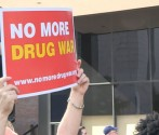 no_more_drug_war