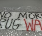 no_more_drug_war_banner