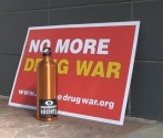 water_bottle_against_drug_war
