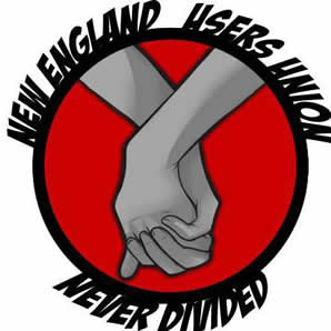 New England Users Union
