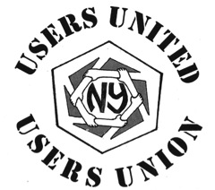 Users United